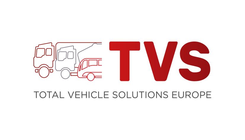 SB Components Europe - TVS Europe